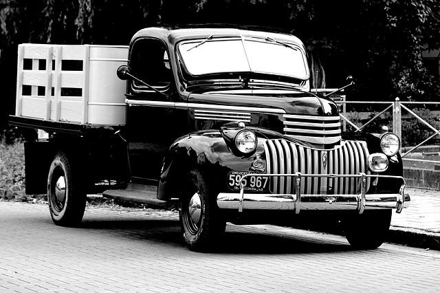 automotive-946613_640