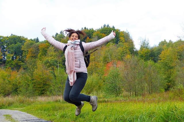 radostný výskok.jpg