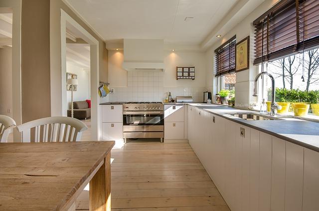 rolety v kuchyni.jpg