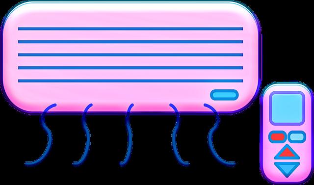 klima na ilustraci